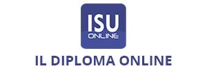 ISU Online